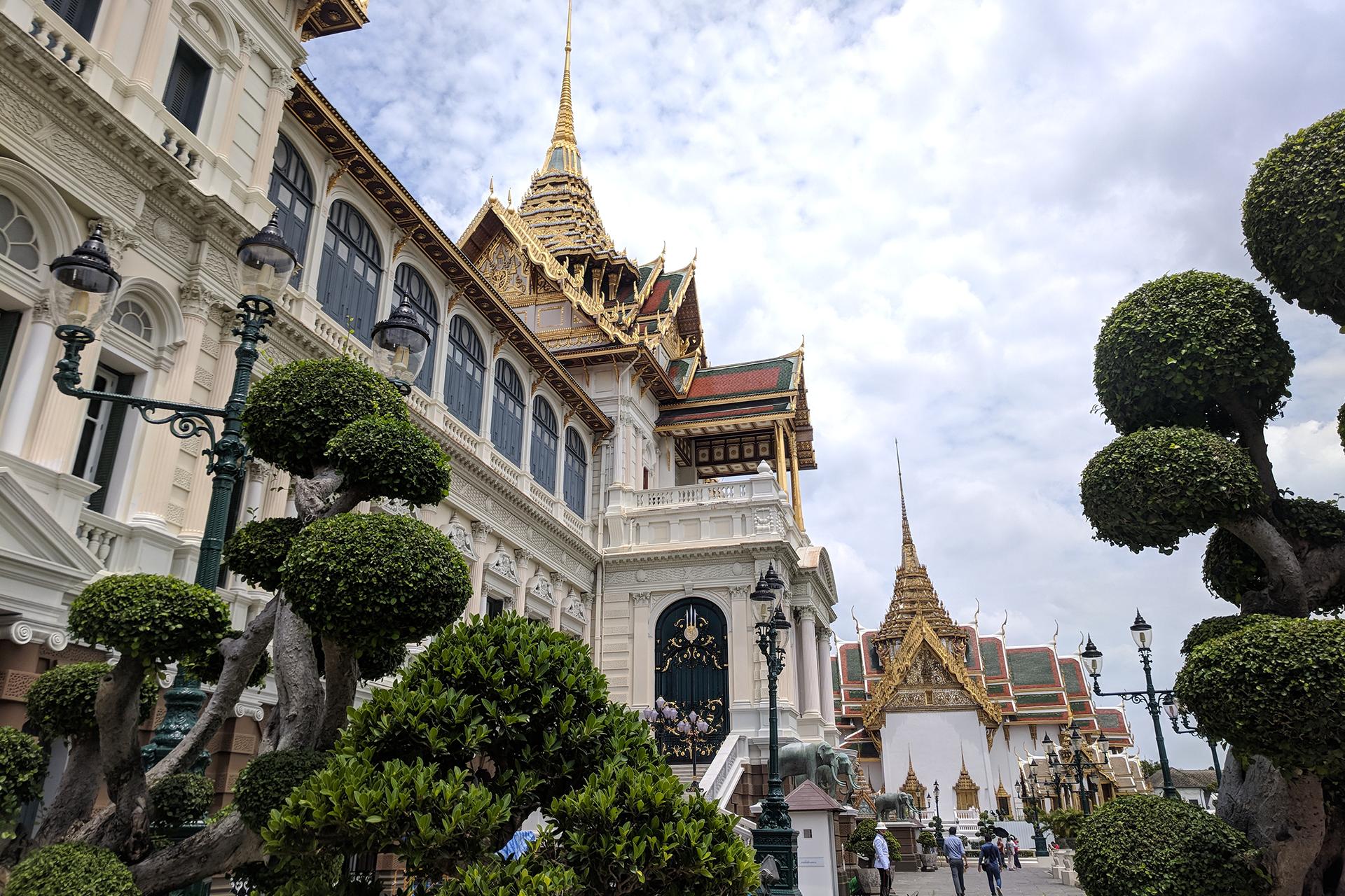 grand-palace-bangkok-tailandia