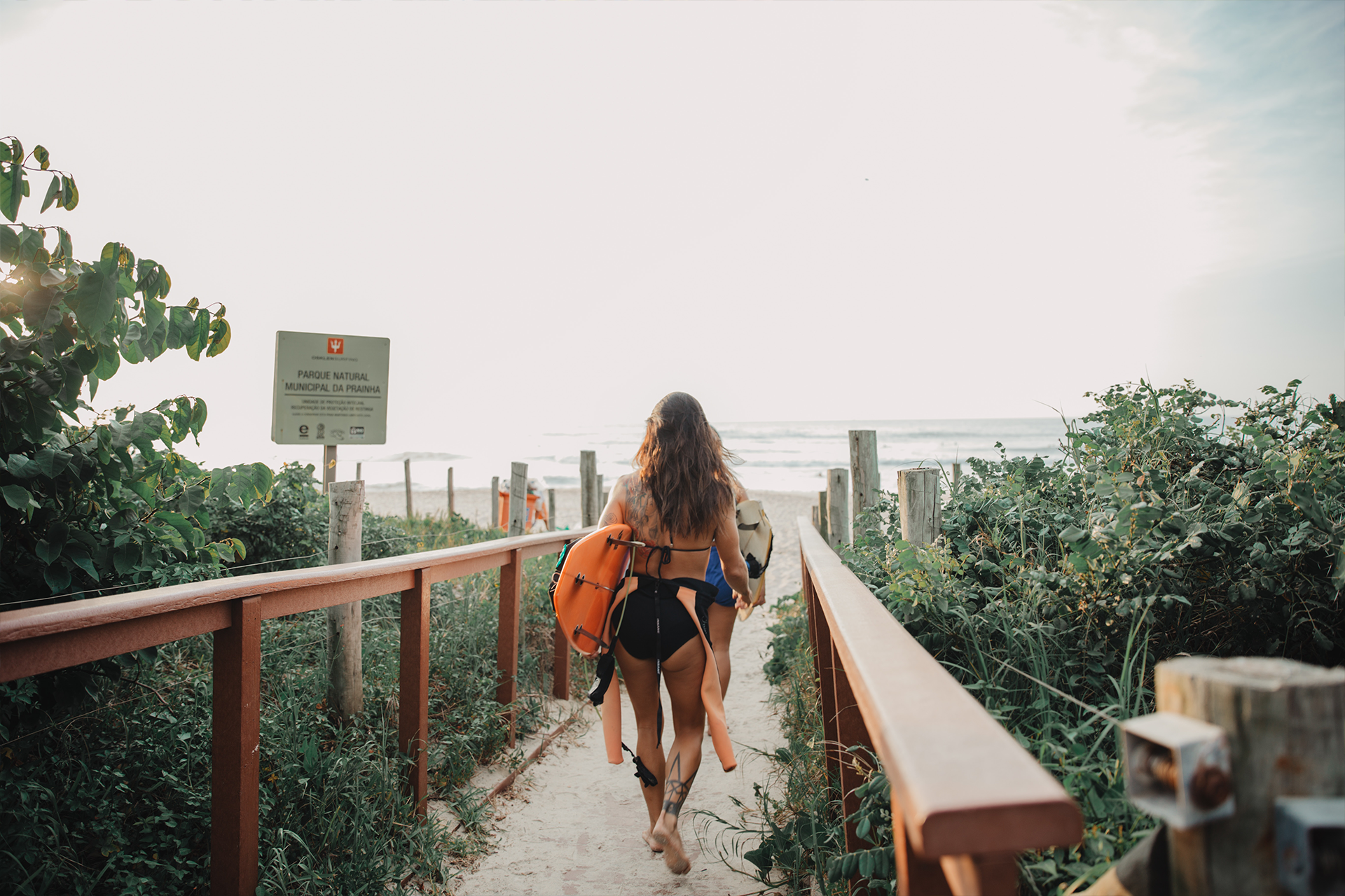 surf-praia-rio-de-janeiro-brasil